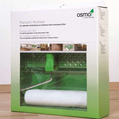 Picture of Osmo Floor Roller Set