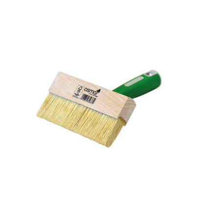 Picture of Osmo Floor Brush