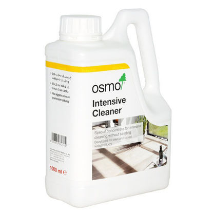 Picture of Osmo Intensive Cleaner