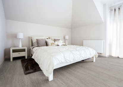 Luvanto Endure Washed Grey Oak